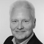Steffen Th. Wiesner