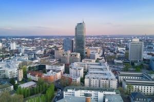 Offenbach