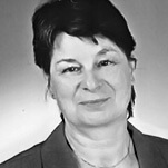 Gisela Carraß