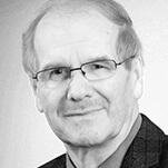 Hartmut Kieselbach