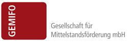 Gemifo Logo