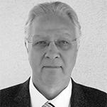 Manfred Salzmann